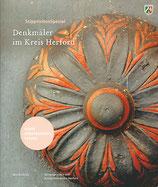 StippvisitenSpezial: Denkmäler im Kreis Herford (Band 3)