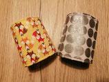 Les ronds de serviette SANS badge