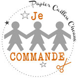 """Les Confettis Mariage """"Personnalisés"""""""