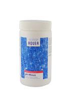 AQUEA pH-Minus 1.5 kg
