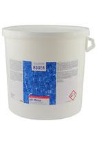 AQUEA pH-Minus 15 kg
