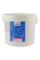 AQUEA pH-Fix 3 kg