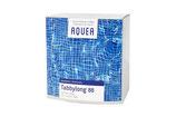 AQUEA Tabbylong 88 (500 g)