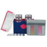 Messgerät pH/Brom/HR 0.1 kg