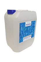 AQUEA pH-Minus liquid - 25 kg