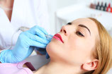Permanent-Make-Up Starterset Mittel