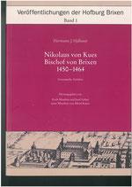 NvK - Bischof von Brixen