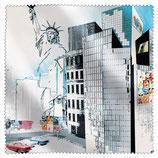 Essuie-verre New York
