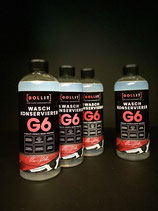 GOLLIT Waschkonservierer: Nimm 4, zahl 3
