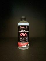 GOLLIT Waschkonservierer 750ml