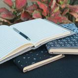 Notizbuch - Tagebuch