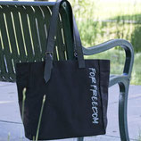 For Freedom Tasche
