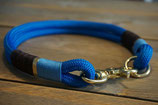 Wunsch - Tau Halsband