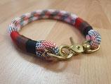 Tau Halsband Jam - 39cm