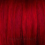 """Manic Panic Amplified """"Infra Red"""""""