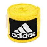 Vendas para Box Adidas Amarillas
