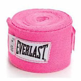 Venda Everlast Rosa