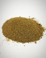 Wildgewürz gemahlen - 250 g Streuer