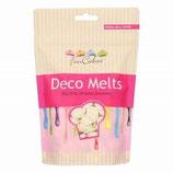 FunCakes Deco Melts 250 g