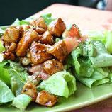salade caribéenne
