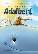 Der Wal Adalbert
