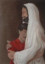 Versöhnung und Trost