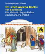 Im Schwarzen Bock von Bethlehem