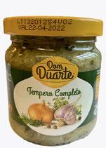 "Gewürzpaste Allerlei  "" Dom Duarte"""