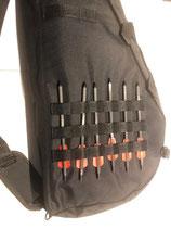 Armbrusttasche für COBRA R9 + COBRA RX von Ek Archery Research