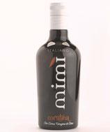 Mimi Premium, Coratina - Apulien