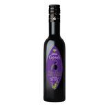 Thymian und Rosmarin - BIO Olivenöl aus der Provence