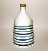Handgefertigte Keramik aus Apulien