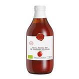 Salsa Pronta - Bio Tomatensoße