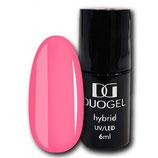 DUOGEL 229 Delicate Pink