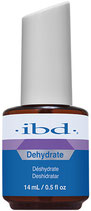 ibd Dehydrate 14ml (Nagelvorbereitung)