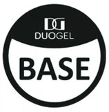 DUOGEL Base Coat / Base Coat Hard