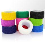 Flex Wrap - oder auch Feilschutzband weiß