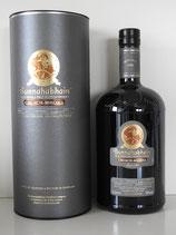 Bunnahabhain Cruach-Mhona 1,0l, 50,0%