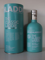 Bruichladdich The Classic Laddie  0,7l, 50,0%