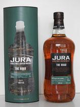 Jura The Road 1,0l, 43,6%
