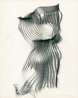 LIGHT REFLEX - ROTATION 1, 1965