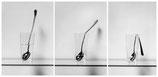 Triptychon - Untitled, 2001