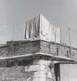 Suzanne Pastor - Found in Rome, 1981
