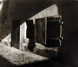 Jan Lauschmann - Okenice, 1932