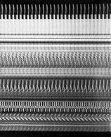 Light Reflex - Translation 7, 1965