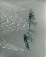LIGHT REFLEX - ROTATION 7, 1965