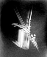 Jaroslav Rössler - Optical study 1947/2006