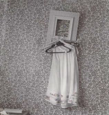 Suzanne Pastor - Zwei Rucken, La Croix val Mer, 1981