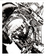Jaroslav Rössler - Tour Eiffel 1962/1999