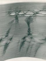 LIGHT REFLEX - ROTATION 5, 1965